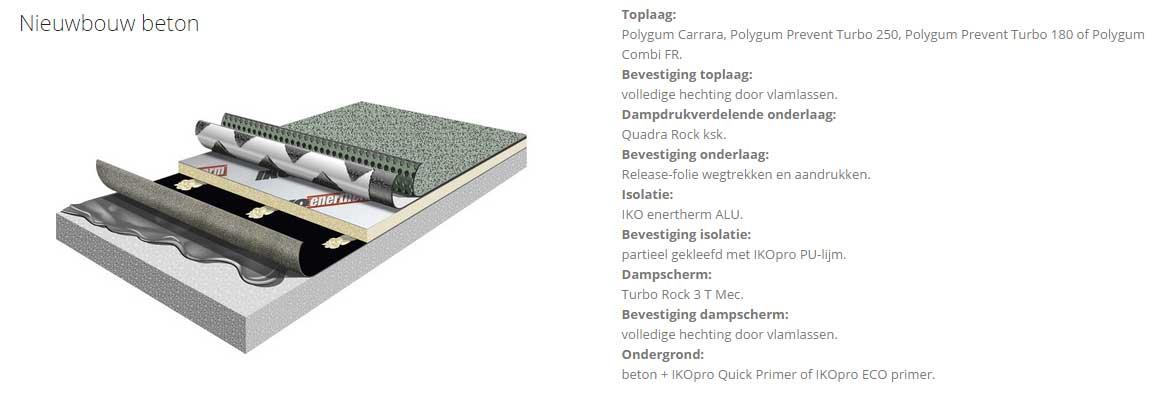 Atab-roofing-bij-nieuwbouw-op-beton