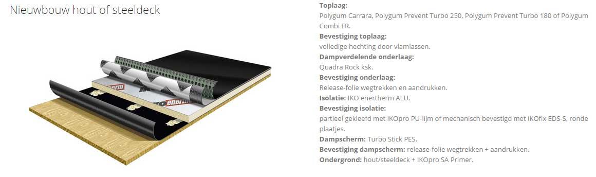 Atab-roofing-bij-nieuwbouw-op-hout-of-steeldeck