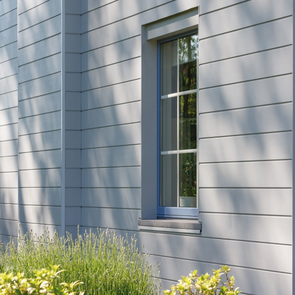Eternit Cedral Click : sidings gevelbekleding a12 dakwerken antwerpen platte daken wilrijk ~ Frokenaadalensverden.com Haus und Dekorationen