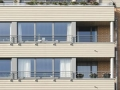 balkon-terras-bekleding-met-sidings