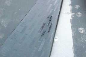 Resitrix-EPDM-rubber-voor-platte-daken
