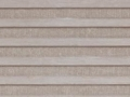 Eternit Equitone Linea LT 60 bruin