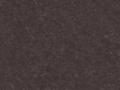 Eternit Equitone Natura Pro gevelbekleding NU 073 Zwart