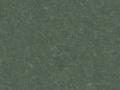 Eternit Equitone Natura Pro gevelbekleding NU 572 Groen