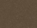 Eternit Equitone Natura Pro gevelbekleding NU 973 Bruin
