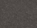 Eternit Equitone Natura gevelbekleding N 071 Zwart