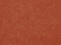 Eternit Equitone Natura gevelbekleding N 359 Rubin rood