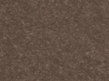 Eternit Equitone Natura gevelbekleding N 371 Rood