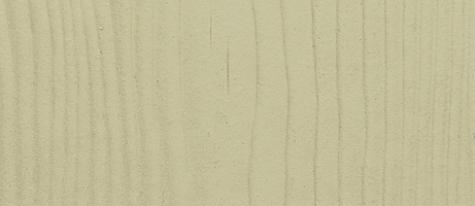 C09_Sahara_beige