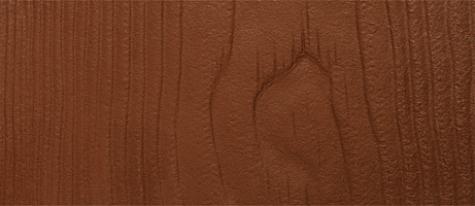 C30_Chocolade
