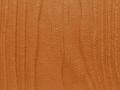 C32_Oranje_bruin