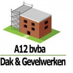A12-dakwerken-gevelbekleding