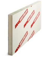 Je plat dak isoleren met pir isolatie voor platte daken - Daken en volumes ...