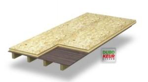 enertherm wood