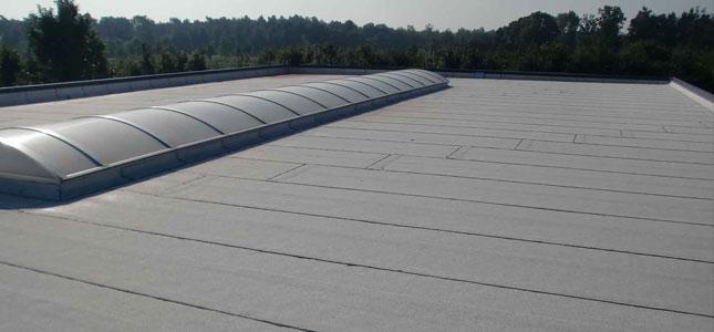 foto tekst roofing